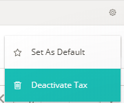 Settings-Tax_deactivate.PNG