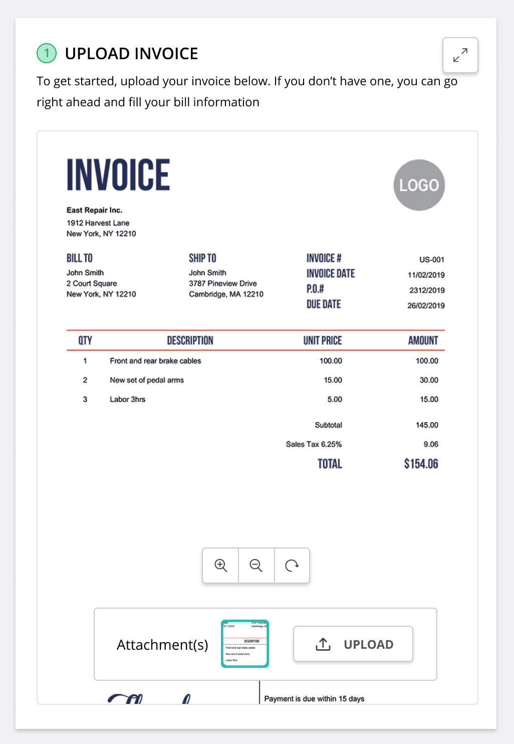 Invoice_feature.png